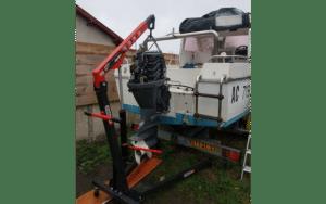 reparation-entretien-bateau-sbpem-570-meca-marine-33