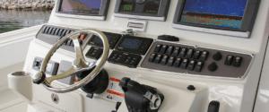 services-complémentaires-meca-marine-33