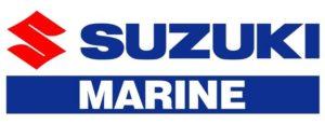 suzuki-marine-partenaire-meca-marine-33