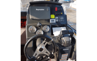 travaux-chantier-natuique-electricite-meca-marine-33