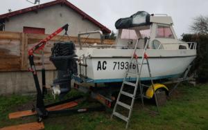 travaux-moteur-remotorisation-nautique-meca-marine-33