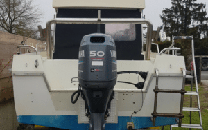travaux-reparation-bateau-meca-marine-33