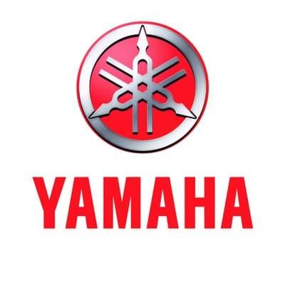 yamaha-partenaire-meca-marine-33